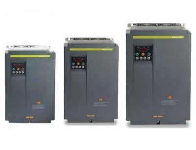 iMASTER E1-300HF/370HFP ، 380v-30/37kw