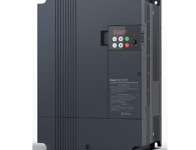 iMASTER C1 -220HF ، 380v-22kw