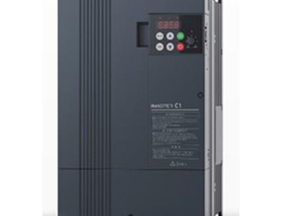 iMASTER C1 -150HF ، 380v-15kw