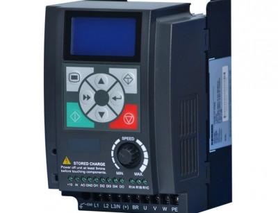 Hpmont HD09-4T0P7G / 380v-0.75kw