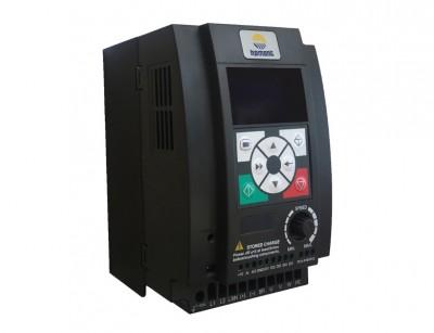Hpmont HD09-4T5P5G / 380v-5.5kw