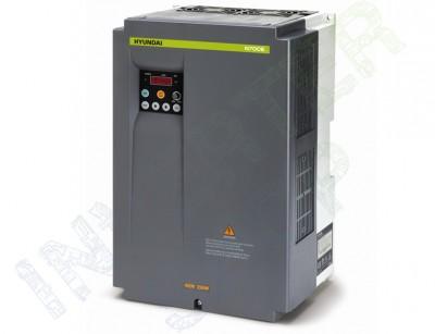 HYUNDAI N700E-150HF/185HFP ، 380v-15/18.5kw
