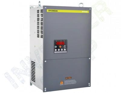 HYUNDAI N700E-370HF/450HFP ، 380v-37/45kw