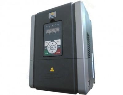 Hpmont HD30-4T015G/018P ، 380v-15/18.5kw