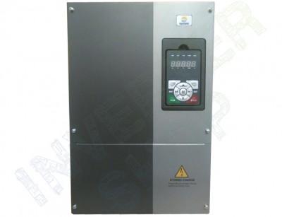 Hpmont HD30-4T022G/030P ، 380v-22/30kw