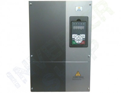 Hpmont HD30-4T030G/037P ، 380v-30/37kw