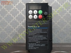 iMaster U1-0040-7 / 220v-0.37kw