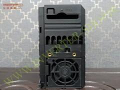 iMaster U1-0075-7 / 220v-0.75kw