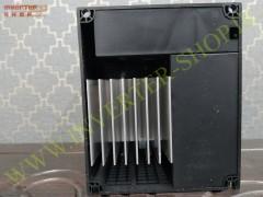 iMaster U1-0150-7 / 220v-1.5kw