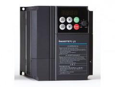 iMaster U1-0220-4 / 380v-2.2kw