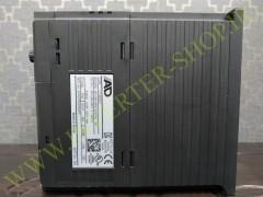 iMaster U1-0400-4 / 380v-4kw