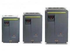 iMASTER E1-110HF/150HFP ، 380v-11/15kw