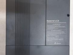 iMASTER C1 -075HF ، 380v-7.5kw