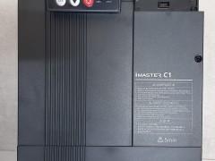 iMASTER C1 -185HF ، 380v-18.5kw
