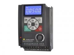 HD09-4T0P7G / 380v-0.75kw