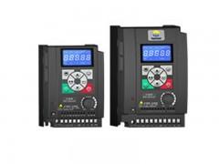 HD09-4T1P5G / 380v-1.5kw