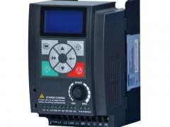 Hpmont HD09-4T2P2G / 380v-2.2kw