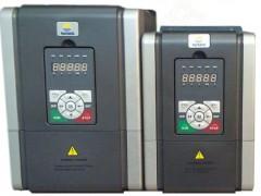 HD30-4T5P5G/7P5P ، 380v-5.5/7.5kw
