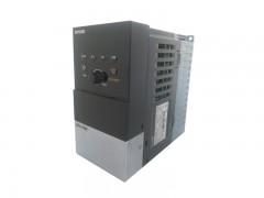N700E-007SF / 220v-0.75kw
