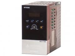 HYUNDAI N700E-004SF / 220v-0.37kw