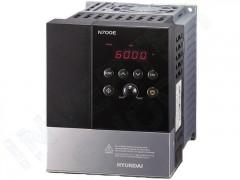 HYUNDAI N700E-015SF / 220v-1.5kw