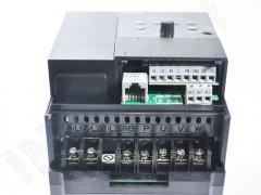 HYUNDAI N700E-022SF / 220v-2.2kw