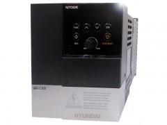 HYUNDAI N700E-007HF / 380v-0.75kw