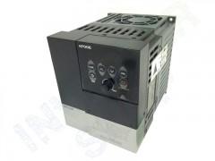 HYUNDAI N700E-022HF / 380v-2.2kw
