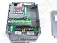 HYUNDAI N700E-055HF/075HFP ، 380v-5.5/7.5kw