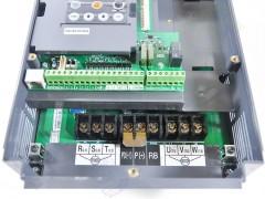 HYUNDAI N700E-075HF/110HFP ، 380v-7.5/11kw