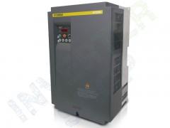 HYUNDAI N700E-185HF/220HFP ، 380v-18.5/22kw