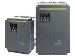 HYUNDAI N700E-220HF/300HFP ، 380v-22/30kw
