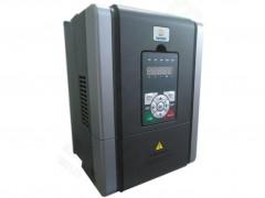 Hpmont HD30-4T018G/022P ، 380v-18.5/22kw