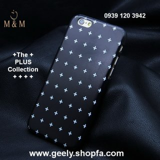 The Plus Collecton 2016 for iPhone 6