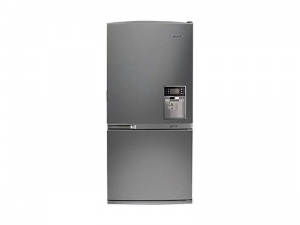 یخچال و فریزر اسنوا مدل E2600TI