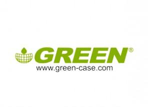 سیاره سبز گرین