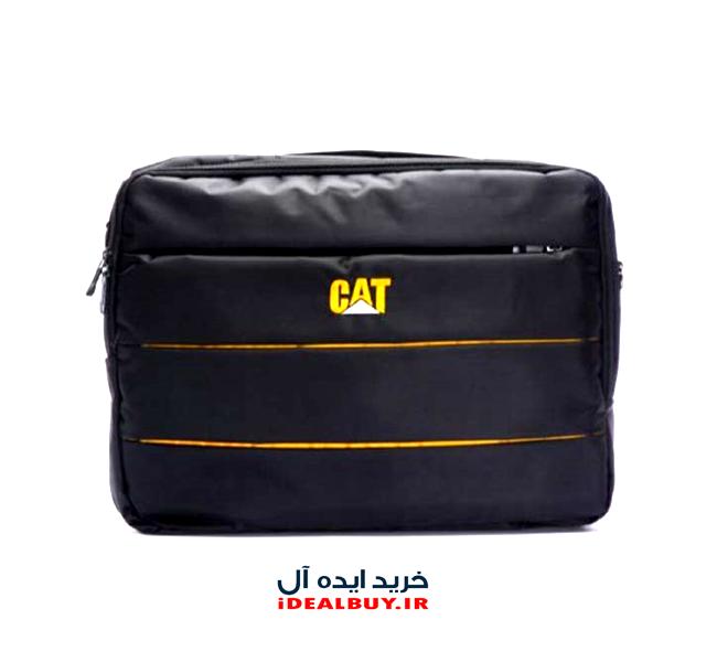 کیف لپ تاپ CAT 118