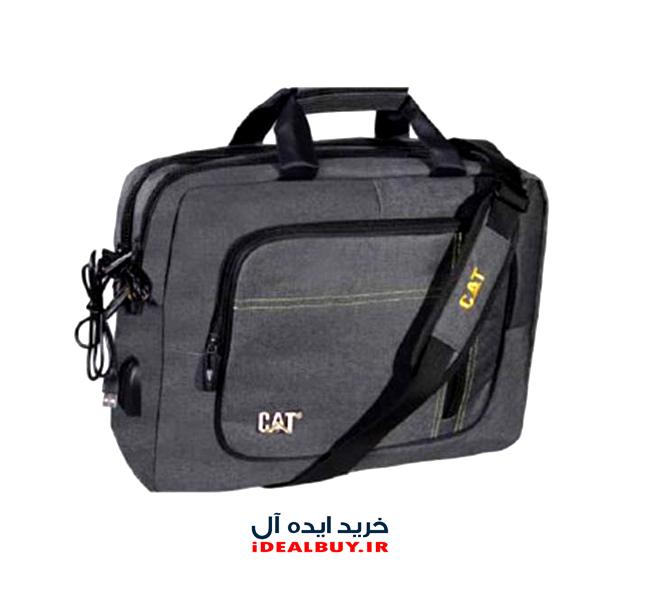 کیف لپ تاپ CAT 175