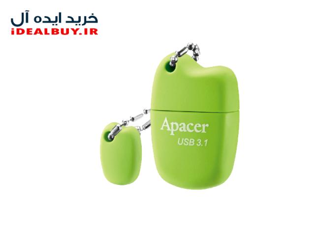 فلش مموری اپیسر  AH159 USB 3.1 ظرفیت 32 گیگابایت