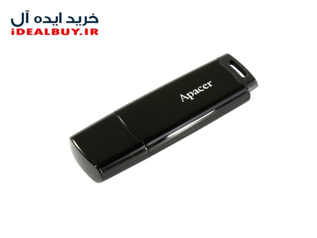 فلش مموری Apacer AH336  64GB