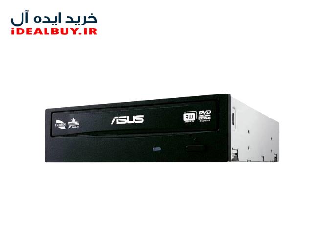 درایو DVD اینترنال ایسوس DRW-24D5MT بدون جعبه