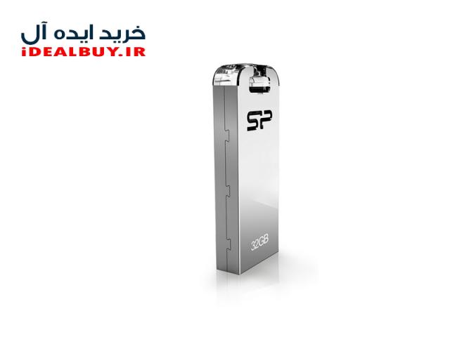 فلش مموری Silicon Power Touch T03 32GB