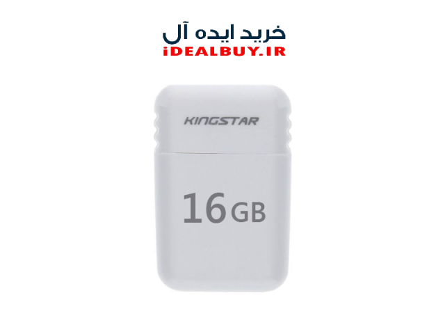فلش مموری Kingstar sky USB KS210 16GB