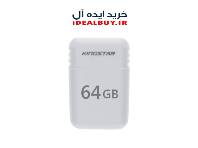 فلش مموری Kingstar sky USB KS210 64GB