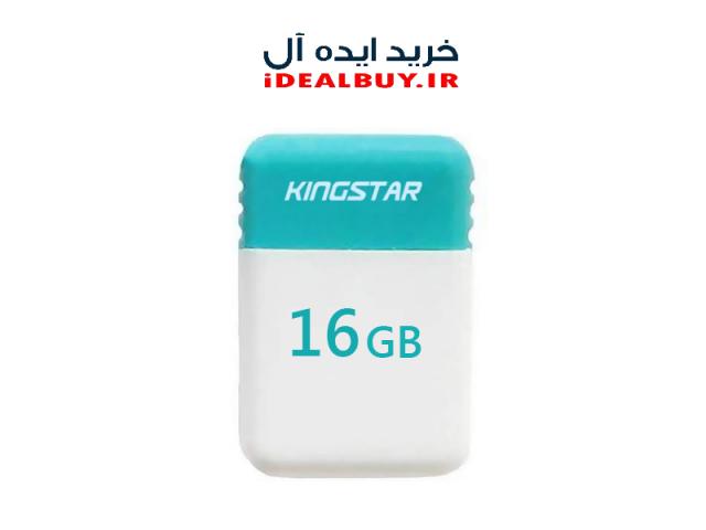فلش مموری Kingstar sky USB KS212 16GB
