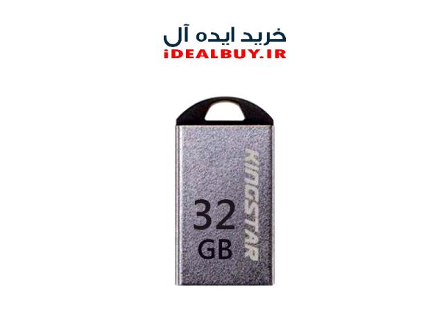 فلش مموری Kingstar Nino USB KS215 32GB