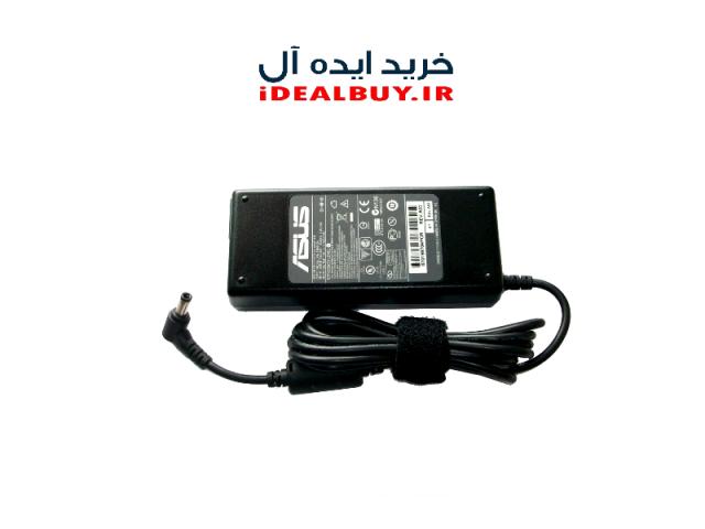 شارژر لپ تاپ ASUS 19V 4.7A