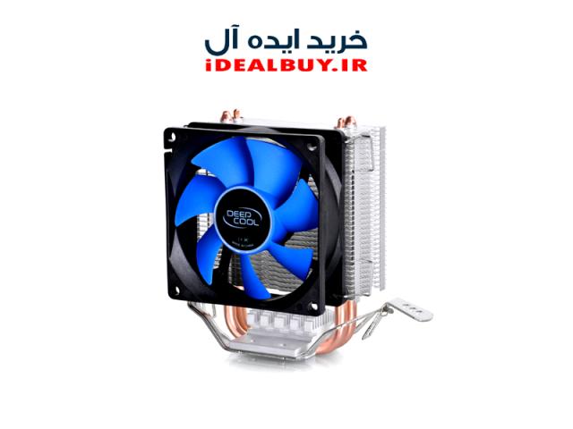 خنک کننده پردازنده Deepcool Ice Edge Mini FS V2.0