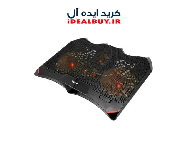 خنک کننده لپ تاپ TSCO TCLP 3102