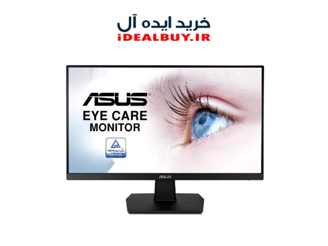 مانیتور Asus VA24EHE Monitor 23.8 Inch